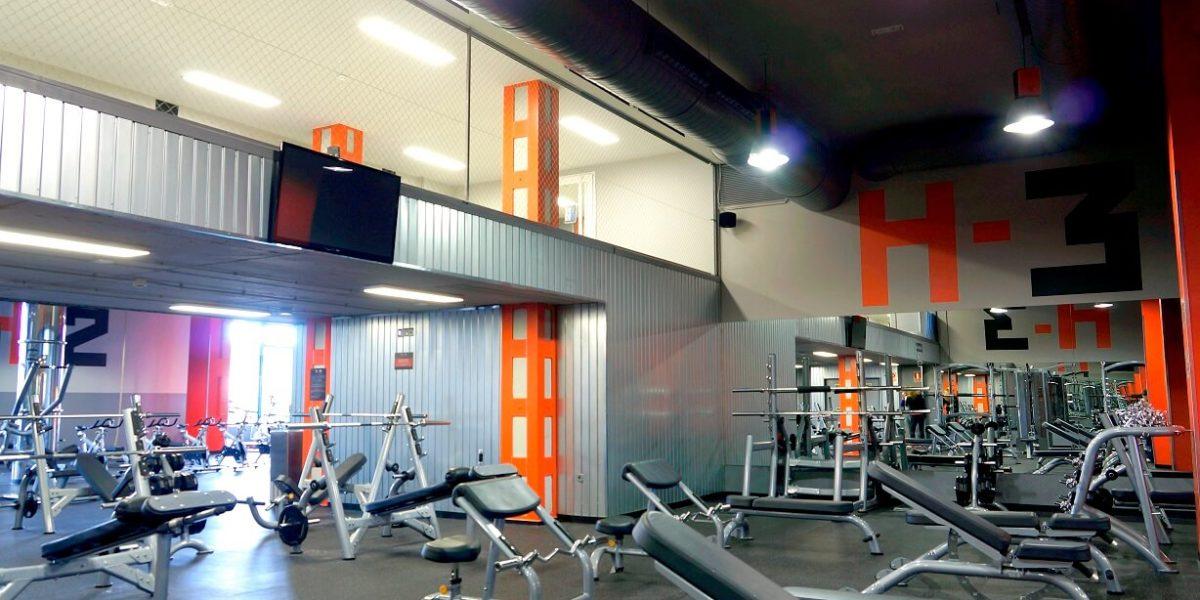 fitness19villalba.com