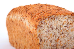 pan avena