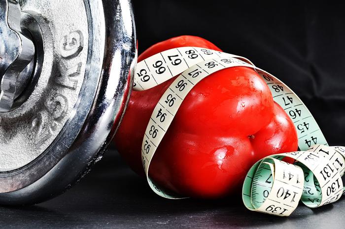 cardio cardiovascular grasa peso fitness19