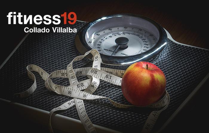 quemagrasas fitness19 villalba